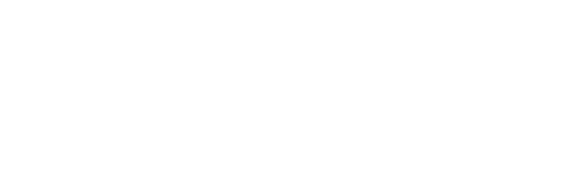 KLAUS ENGLER · Restaurator / Kirchenmaler